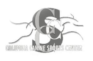 columbia canine sports 2