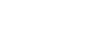equine medical services 2